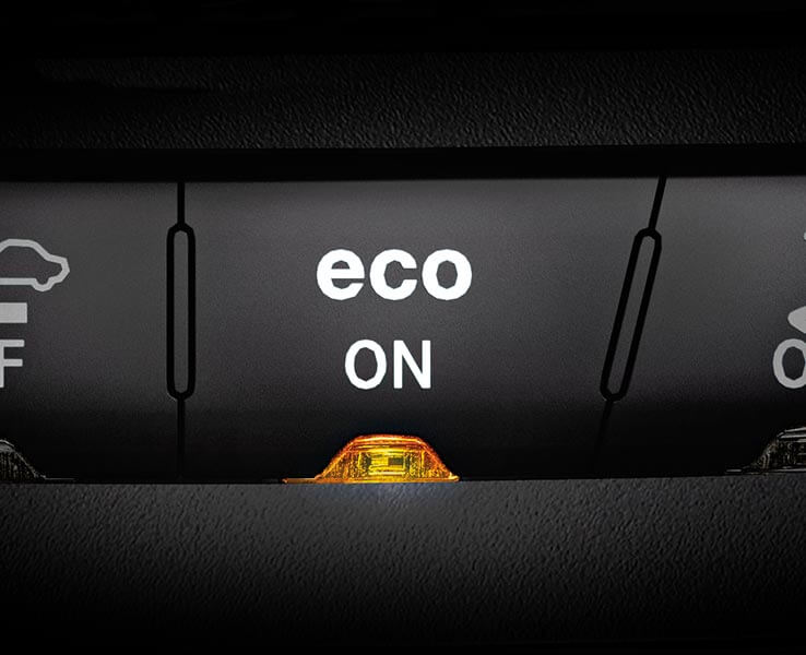 Jeep® Mauritius Official Site - Go Anywhere, Do Anything