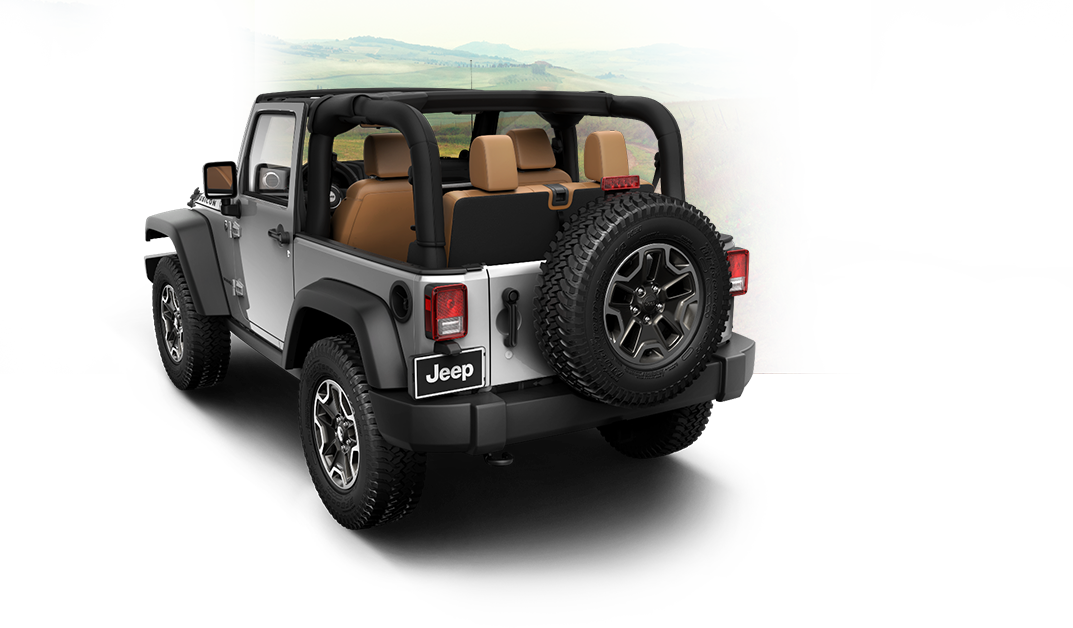 Jeep Mauritius Official Site Go Anywhere Do Anything